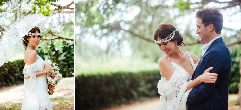 Crafted_Wedding_Dress