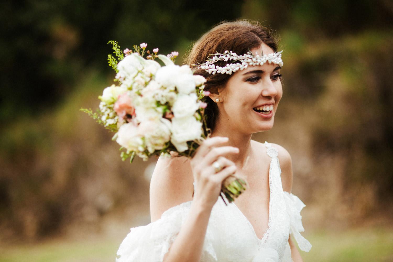 Wedding_Reportage_Tuscany