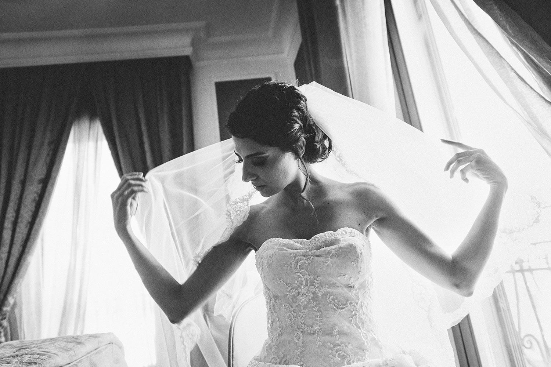rome wedding photographer