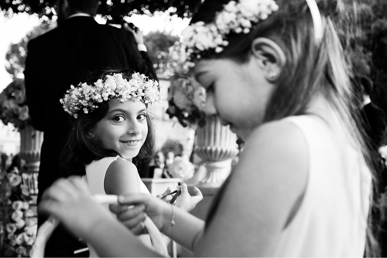 lebanese villa aurelia wedding