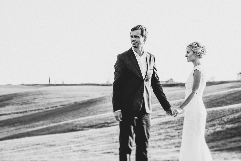 wedding photographers chianti