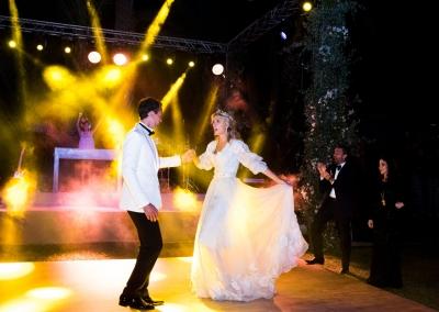 Wedding Photographer Marrakech at Addi Ou Addi