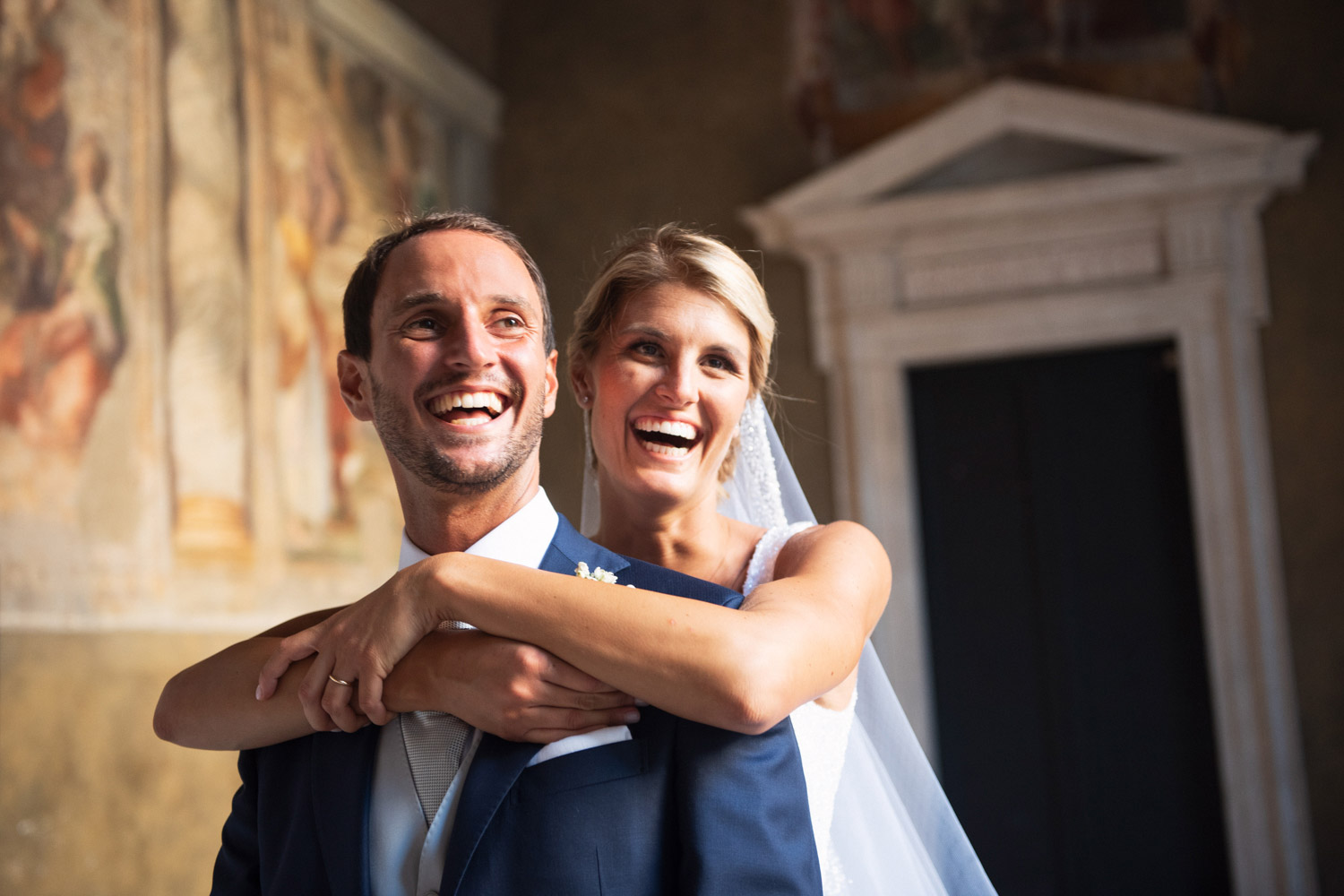 italian wedding photographer rome