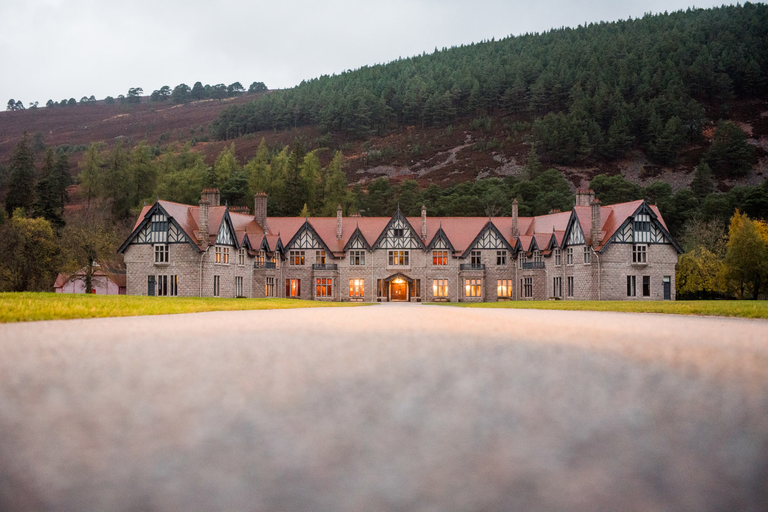 mar-lodge-estate-wedding