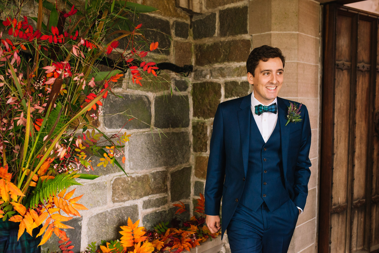 groom-autumn-attire