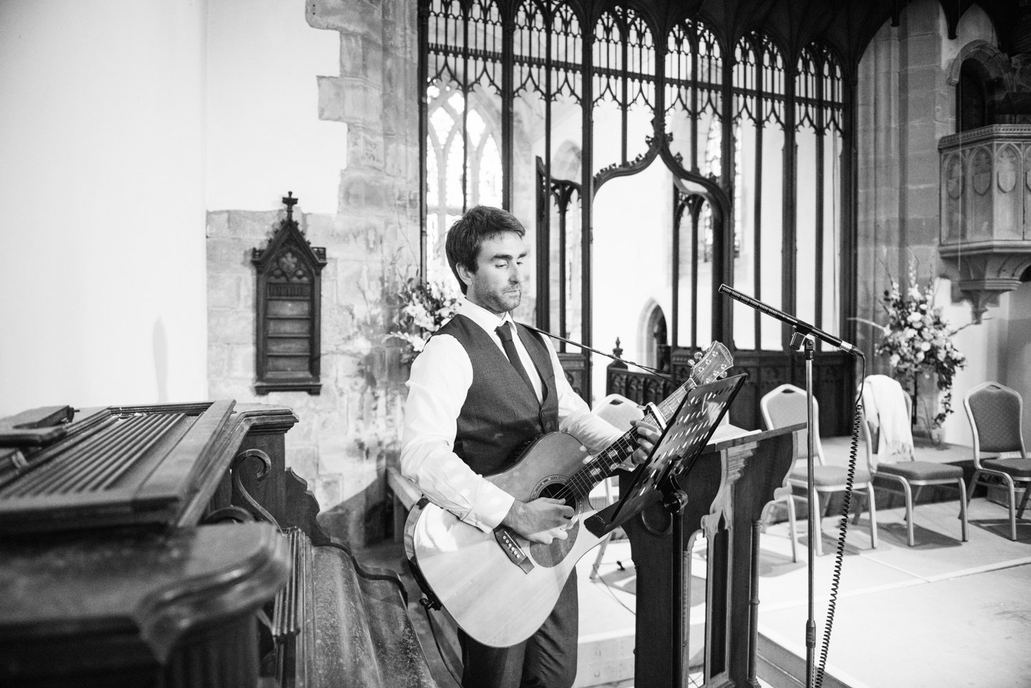 guitar-wedding-ceremony-song