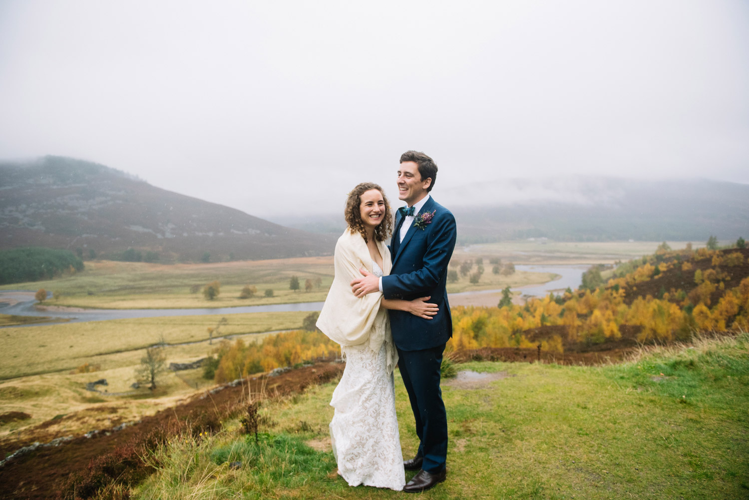 scottish-highlands-wedding