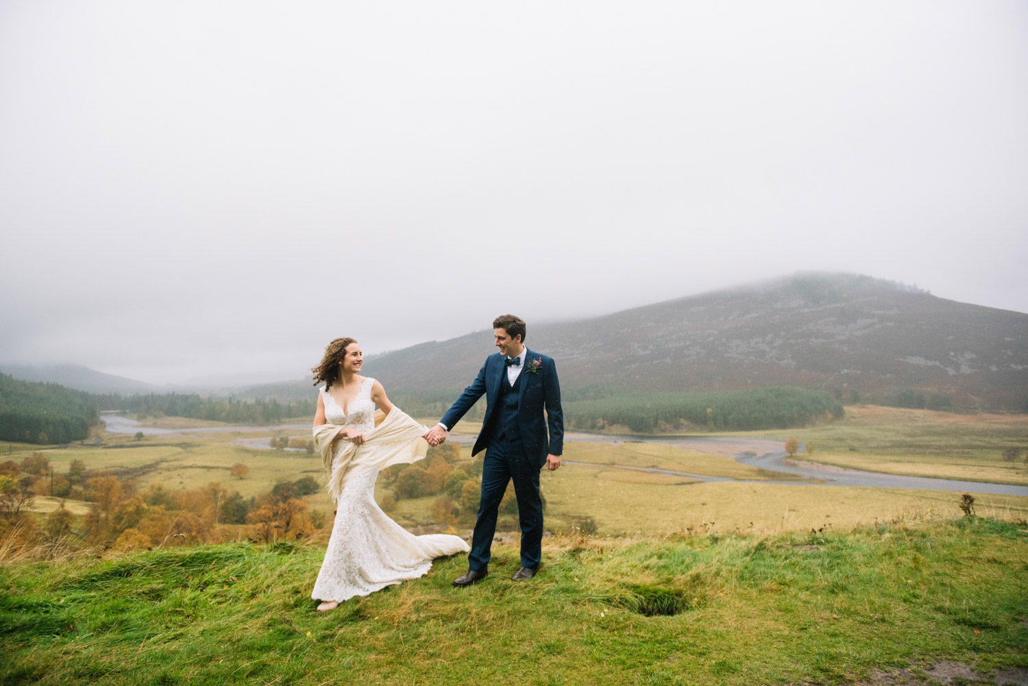 candid-wedding-photography-scotland