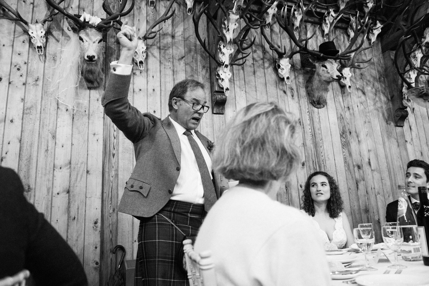 scotland-wedding-photography