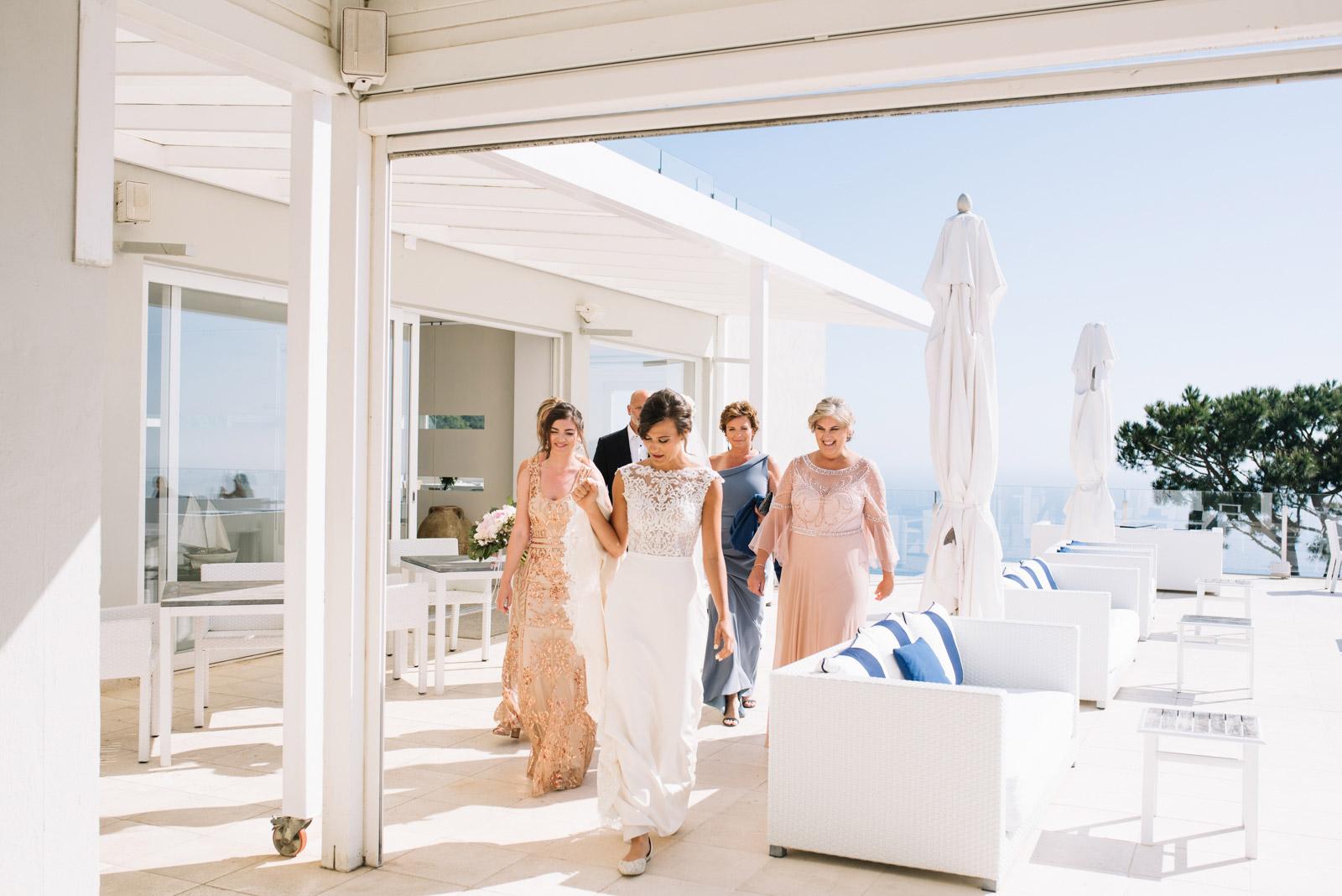 relais-blu-wedding