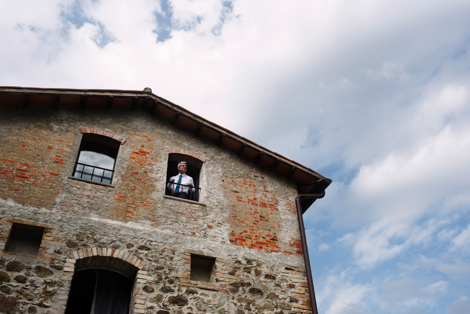 wedding-casale-bellavista