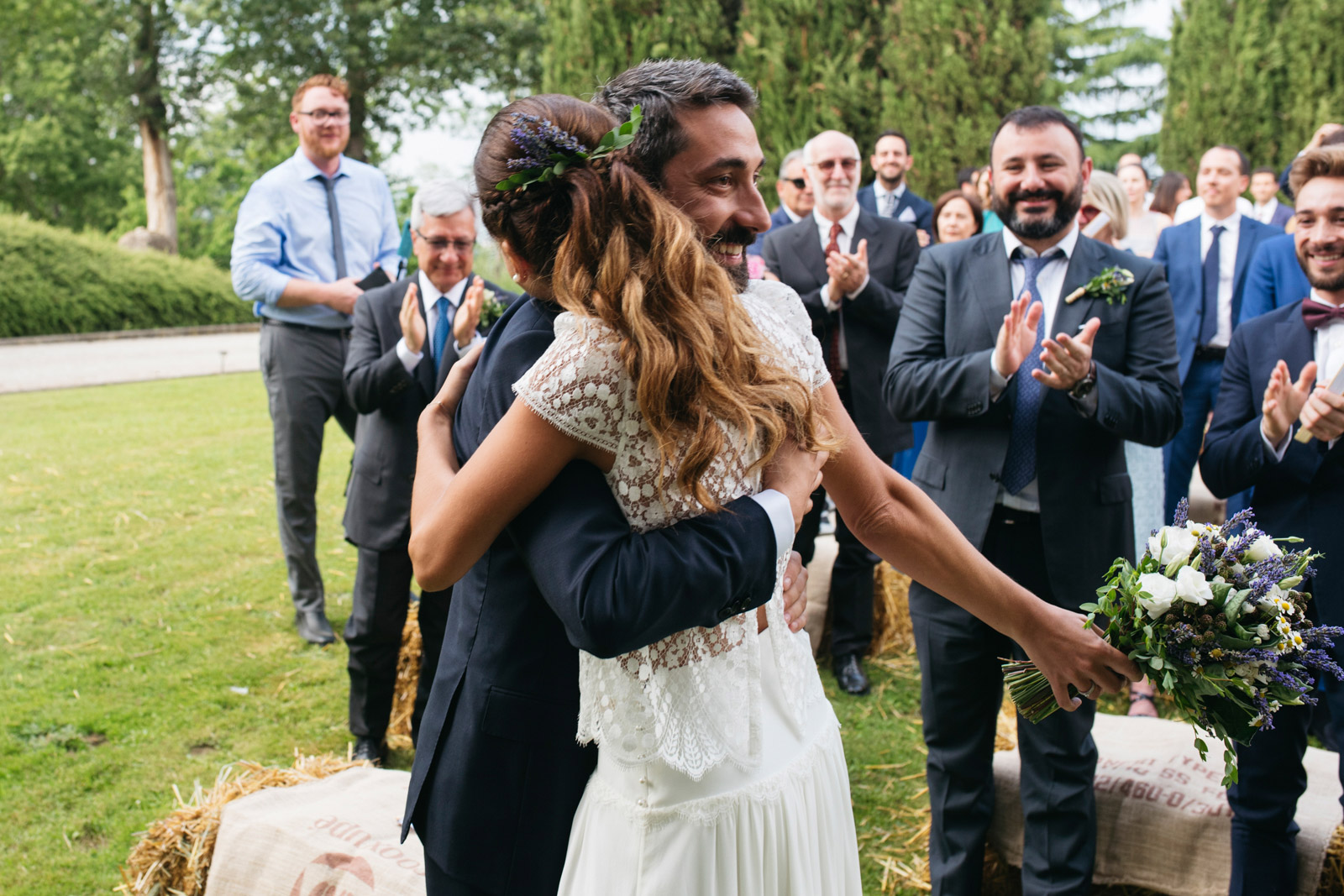 emotional-wedding-umbria