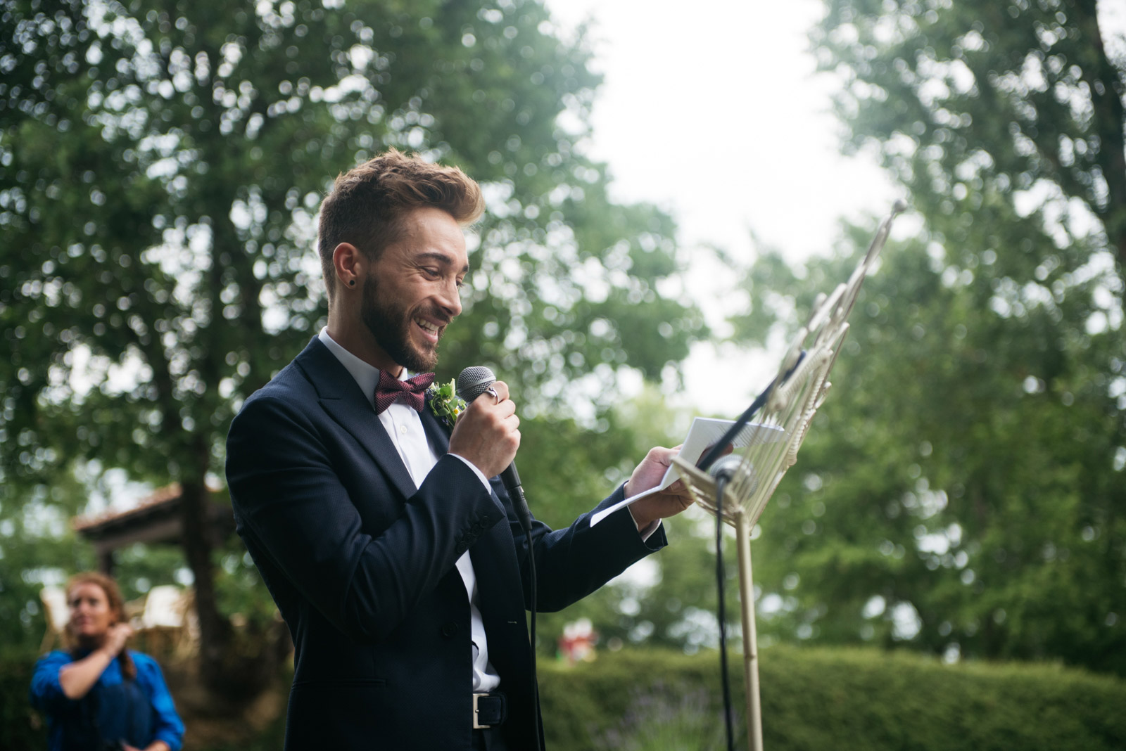 groomsman-speech