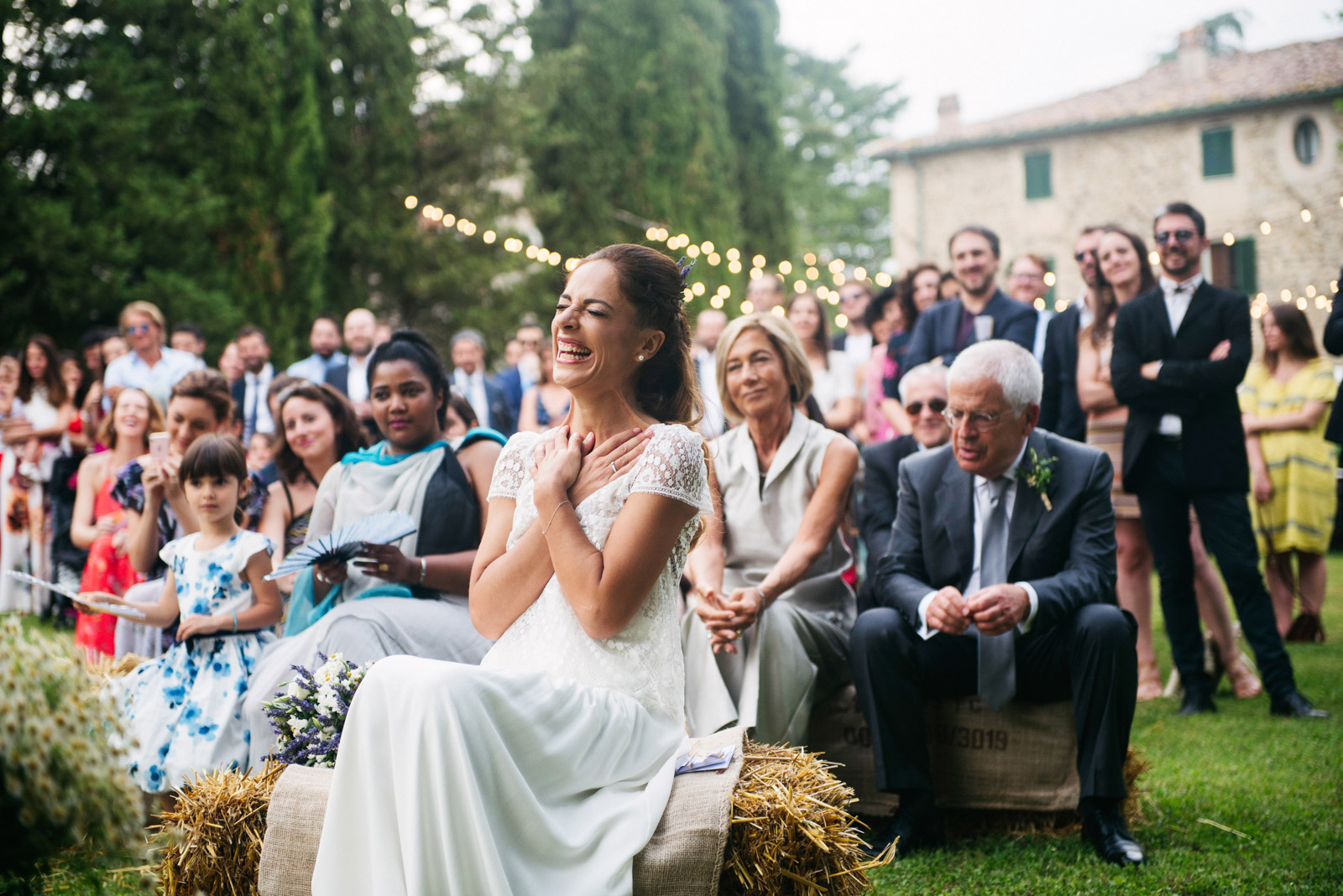 emotional-wedding-photos