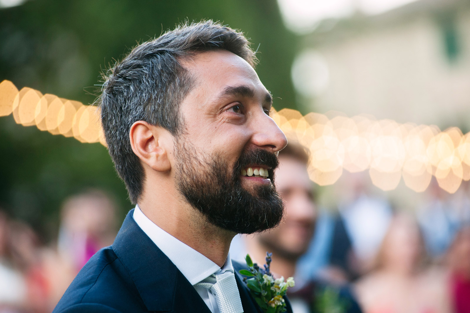 francesco-groom