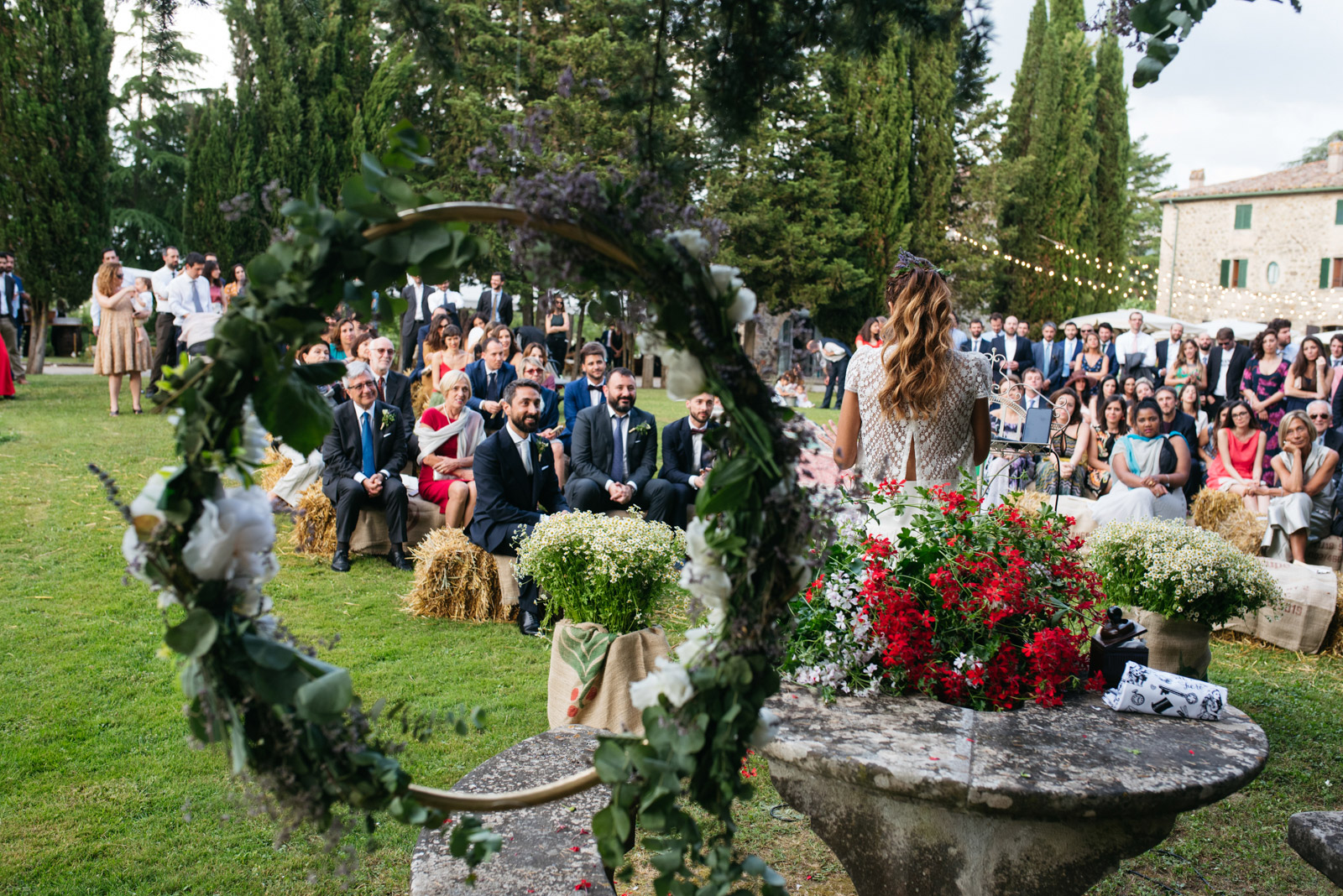 casale-bellavista-wedding-ceremony