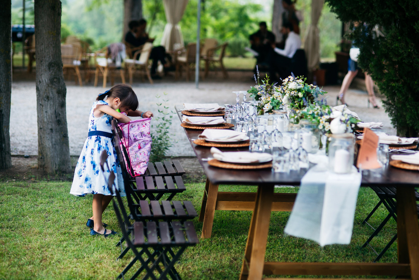 rustic-table-settings