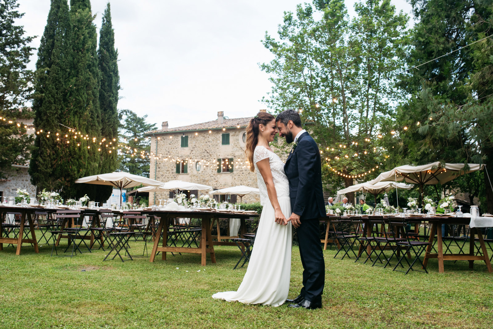 perugia-wedding-photographer