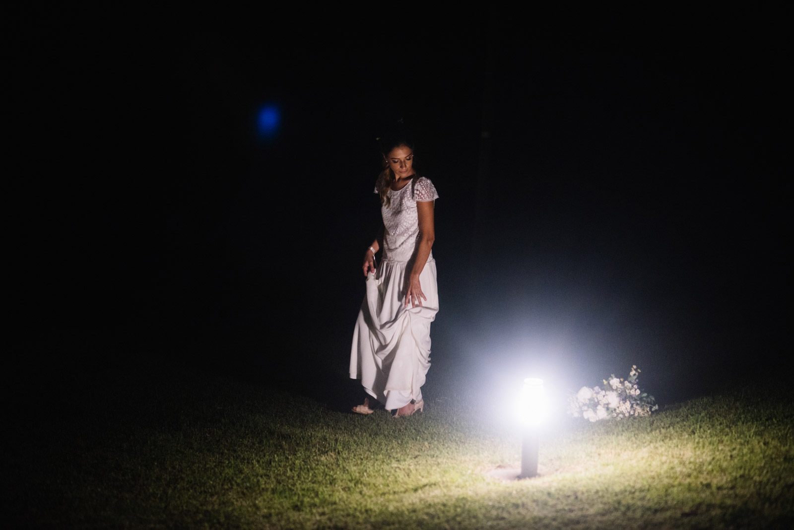 bride-nocturne-portrait