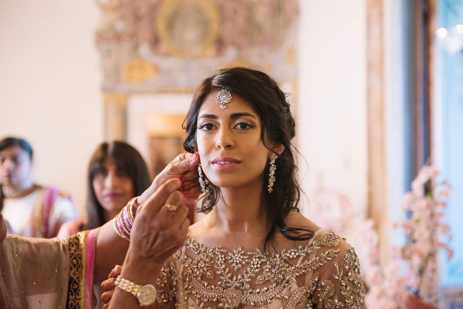indian-wedding-photographers-tuscany
