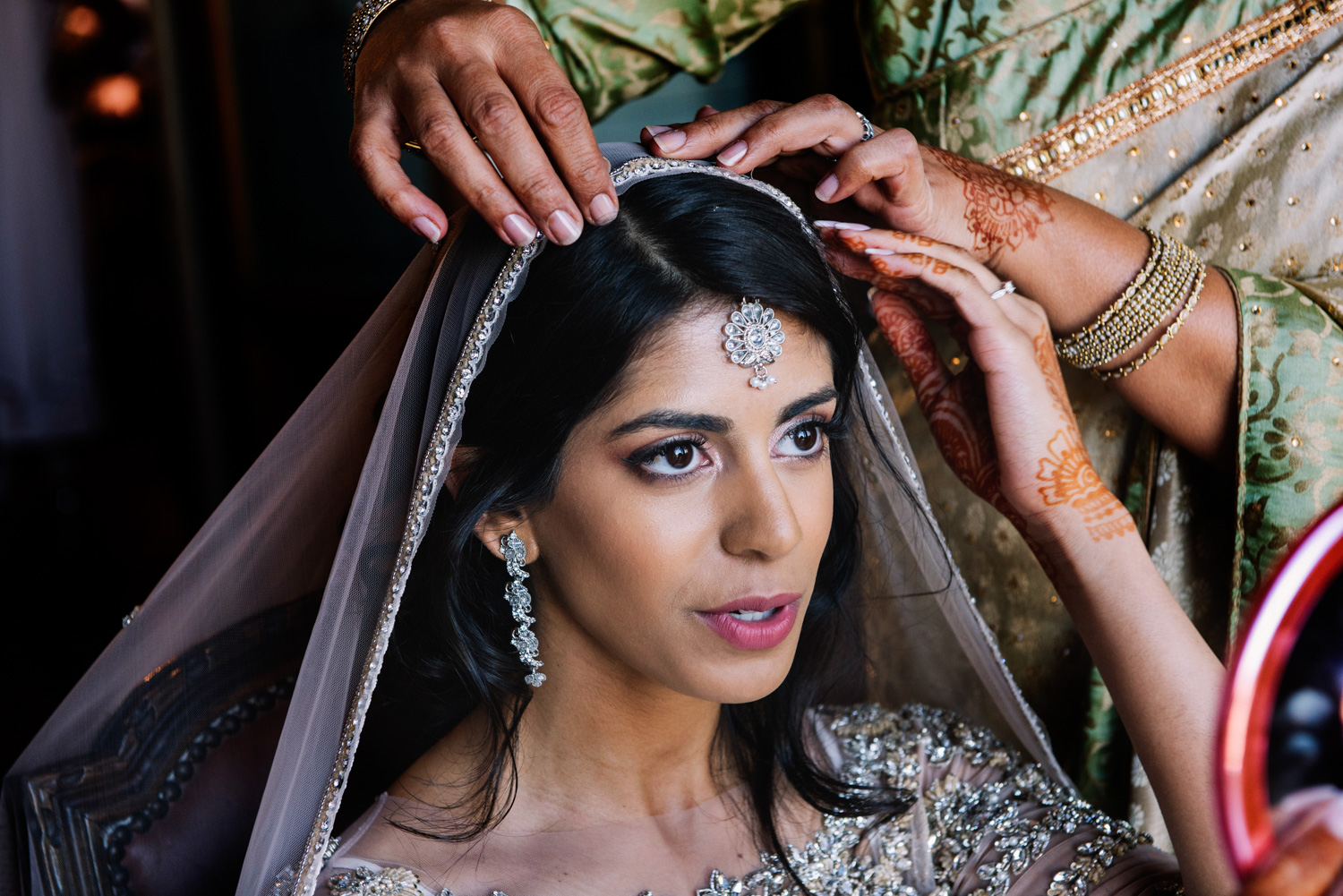 indian-wedding-tuscany