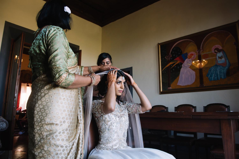 hindu-bride-italy
