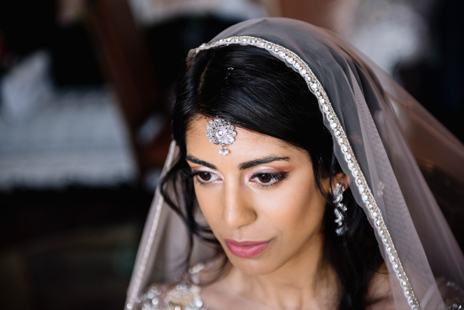 my-trusseau-indian-luxe-bridal