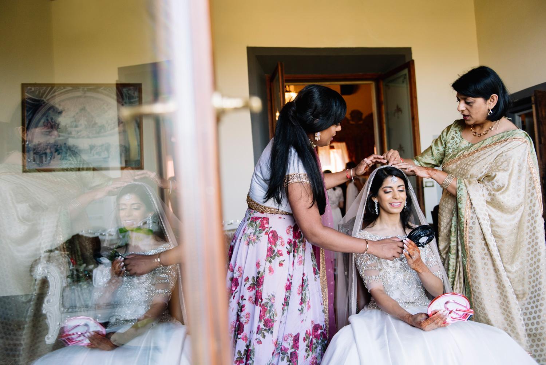 wedding-tuscany-villa-lecchi