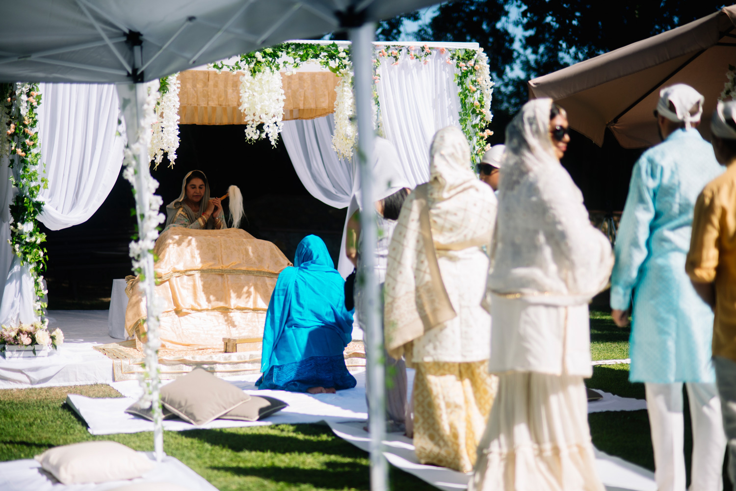 sikh-ceremony-tuscany-venue