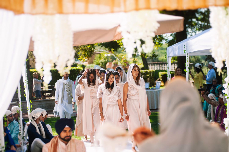 villa-lecchi-sikh-wedding