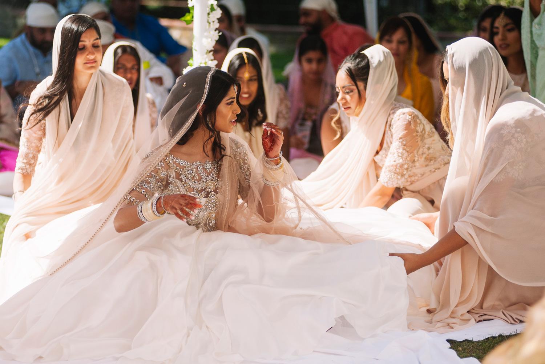handmade-silk-gown