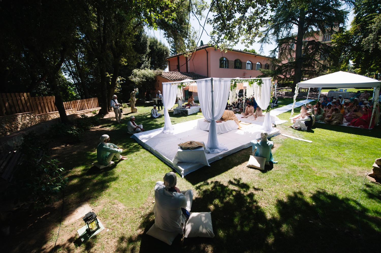 sikh-wedding-villa-lecchi-park