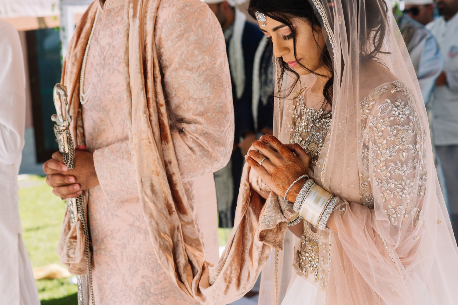 indian-wedding-photographer-italy