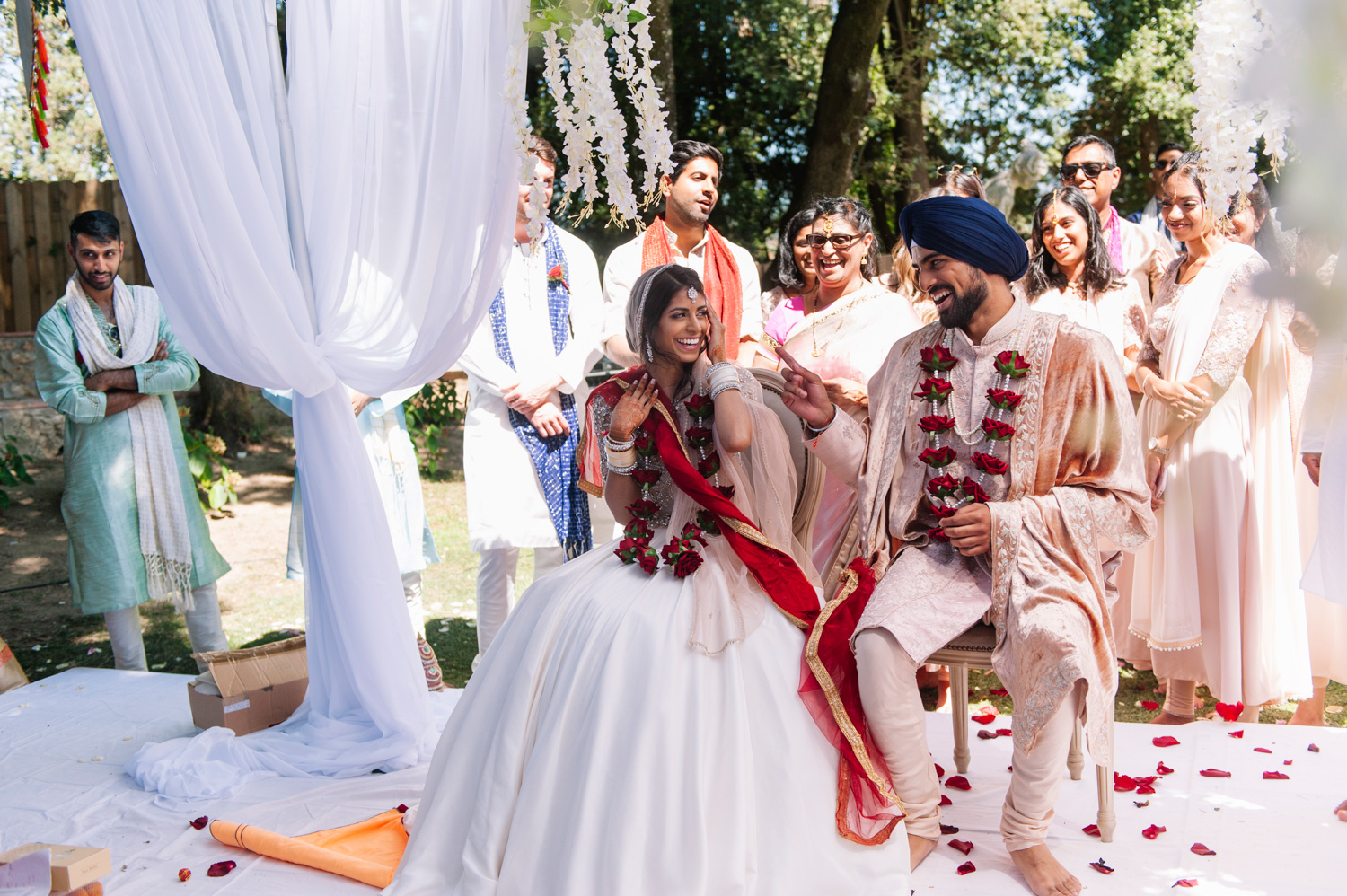 multicultural-hindu-wedding