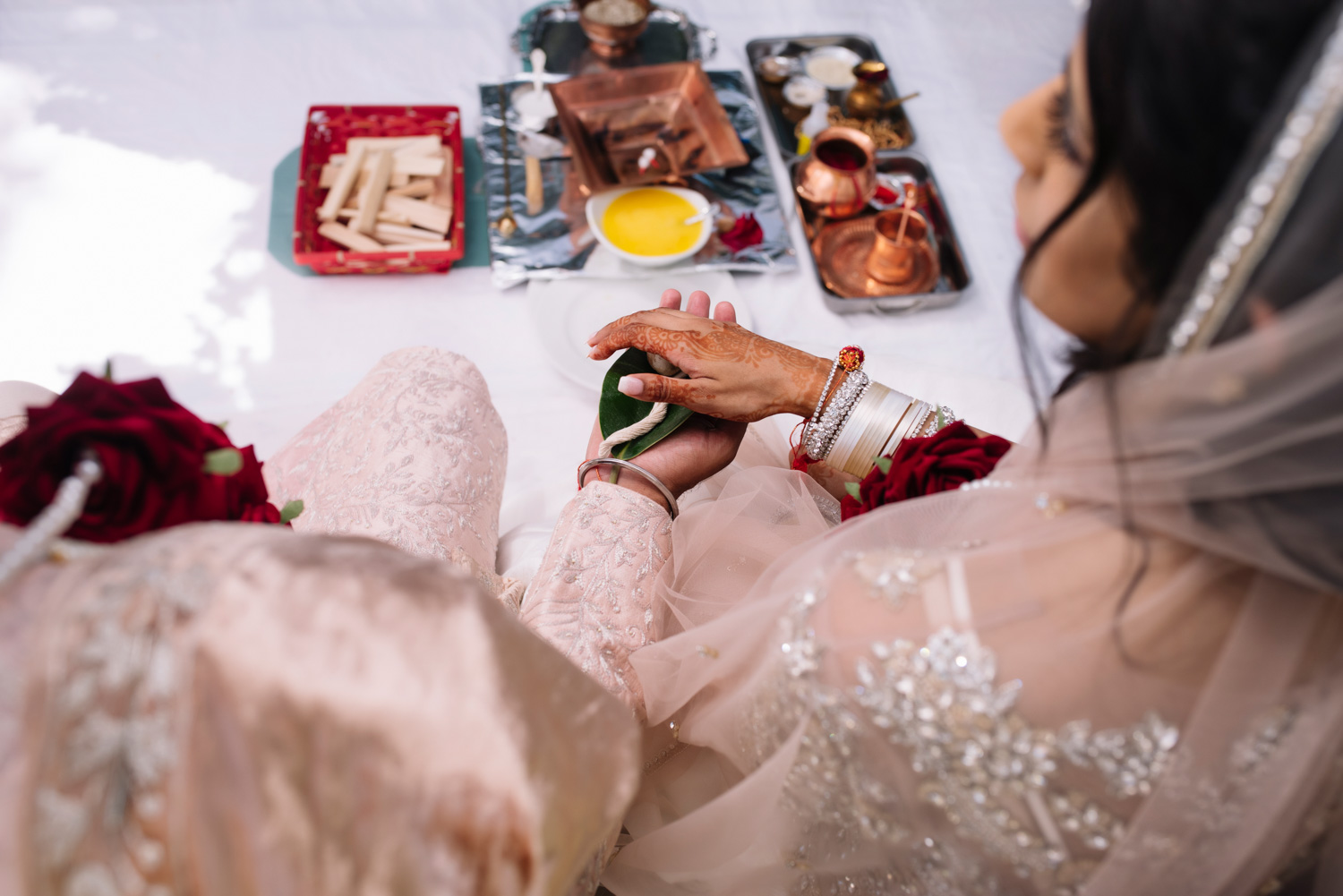 indian-wedding-rituals