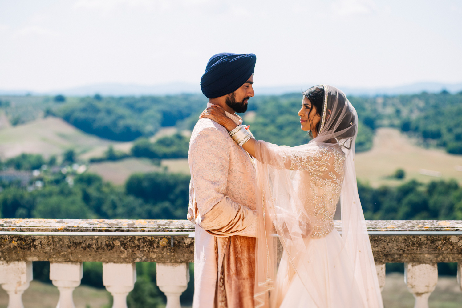 multiculture-indian-wedding-italy