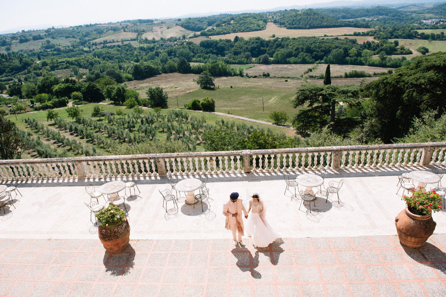 framelines-destination-wedding-tuscany