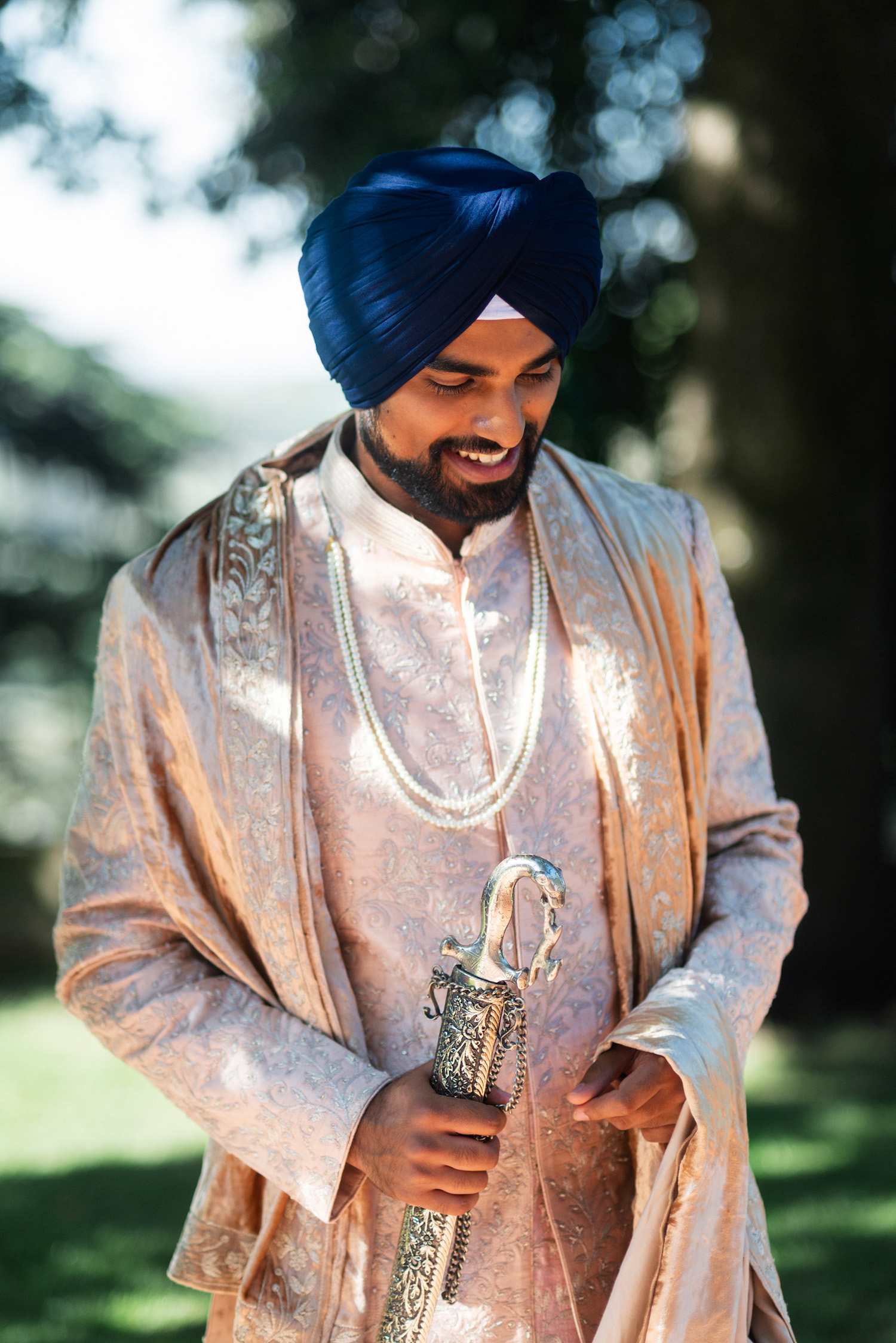 indian-groom-luxury-attire