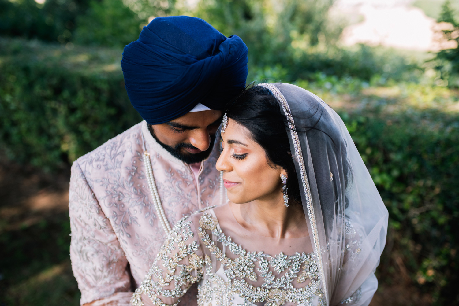 destination-indian-wedding-italy
