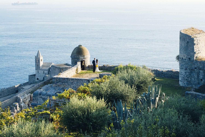 Doria Castle